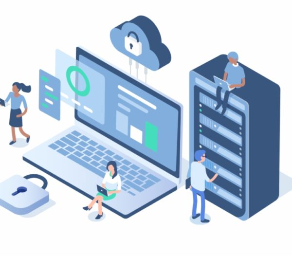 Best web hosting services for your website in 2020